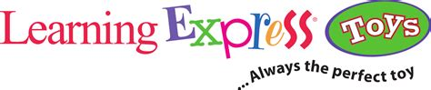 Filelearning Express  Ee  Toys Ee   Logo Svg Wikimedia Commons