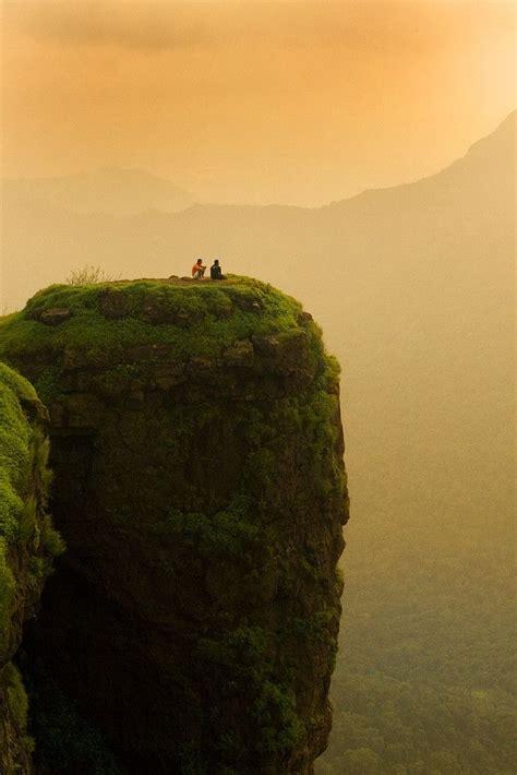 Matheran India 17 Breathtakingly Beautiful Places In
