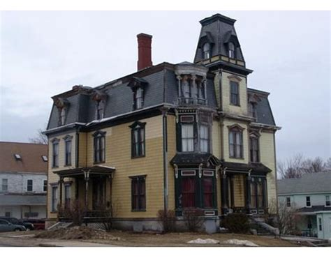 haunted house gardner ma gallery sk haunted victorian mansion