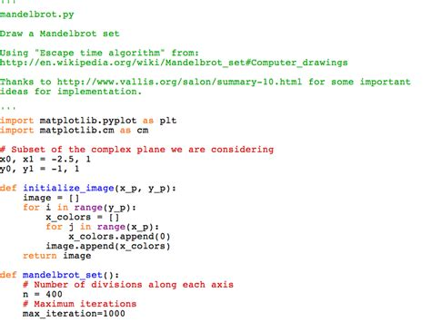 import math ceil python trying out the solutions in idle