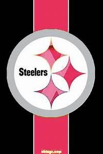 Download Pink Steelers Wallpaper Gallery