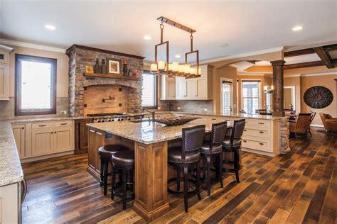 island kitchen remodeling robert lucke remodeling robert lucke homes