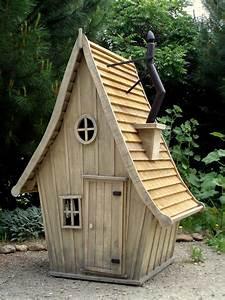Cabane Pour Poule : cabane cabane alice pinterest ~ Premium-room.com Idées de Décoration