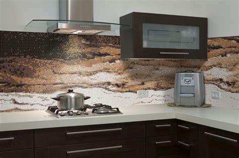 home depot backsplash kitchen kitchen tile backsplash home depot