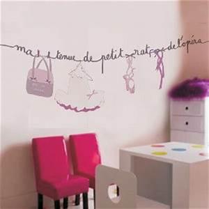sticker chambre bb fille stickers nuages avec textes With chambre bébé design avec promo livraison fleurs