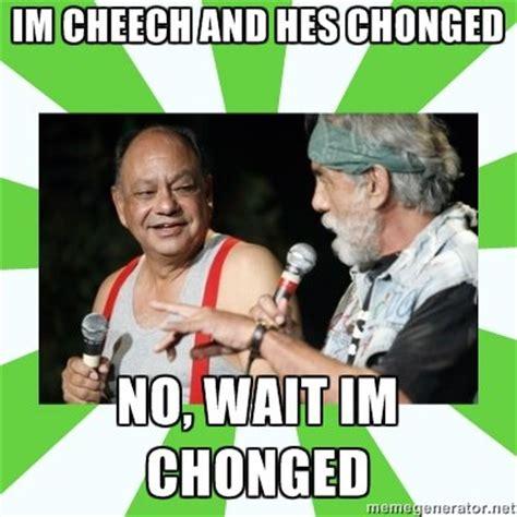 Cheech And Chong Meme - cheech and chong stoner quotes quotesgram