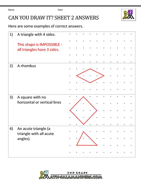 worksheet drawing angles worksheet worksheet