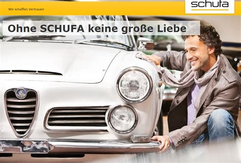 Schufa Auskunft Für Vermieter Kostenlos by Schufa Auskunft Sofort Und Kostenlos F 252 R Vermieter