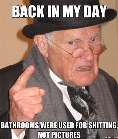 Back In My Day Meme - back in my day meme viral viral videos