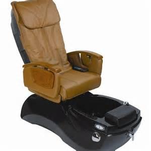 Gulfstream Plastics Pedicure Chairs by Low Flow Pedicure Spas Technique Nails Magazine