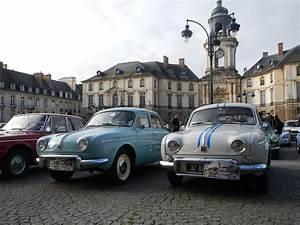 Cote Voiture Ancienne : annonces voitures anciennes gazoline ~ Gottalentnigeria.com Avis de Voitures
