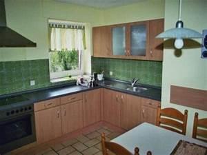 Haus Mieten Warendorf : am emssee ferienwohnung in warendorf mieten ~ Yasmunasinghe.com Haus und Dekorationen