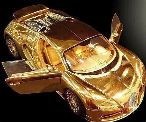 expensive cars gold stuart hughes the bugatti veyron edition stuart