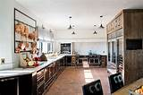 Looking for kitchen wall decor ideas? 10 Kitchen Wall Decor Ideas: Easy and Creative Style Tips   Architectural Digest