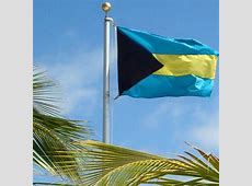 Les 25 meilleures idées de la catégorie Bahamas flag sur
