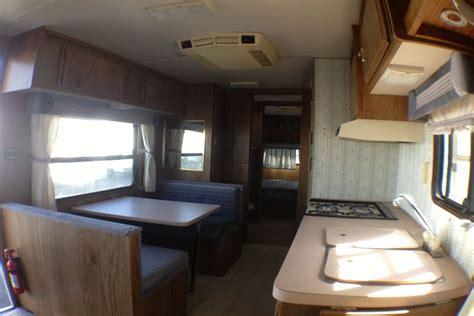 fleetwood terry resort tg travel trailer stock   sale reno nevada rv dealer
