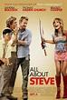 Vagebond's Movie ScreenShots: All About Steve (2009)