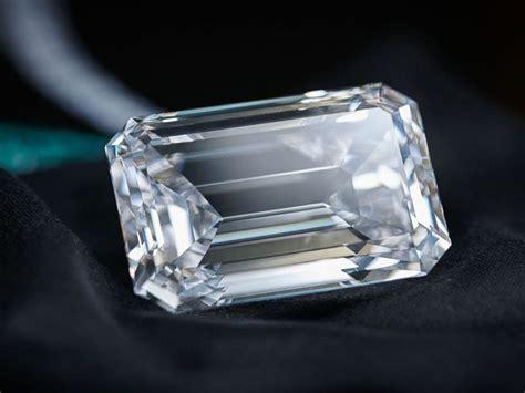 Recordbreaking 163carat Diamond Unveiled Before World. Diamond Wedding Bands. Jacque Engagement Rings. School Bracelet. Jewelry Diamond Bracelet. Birthstone Stud Earrings. Bowl Rings. Mystic Topaz Rings. Treated Diamond