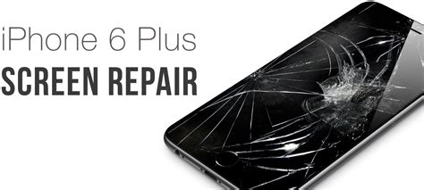 screen for iphone 6 how to fix iphone 6 screen 10 minutes