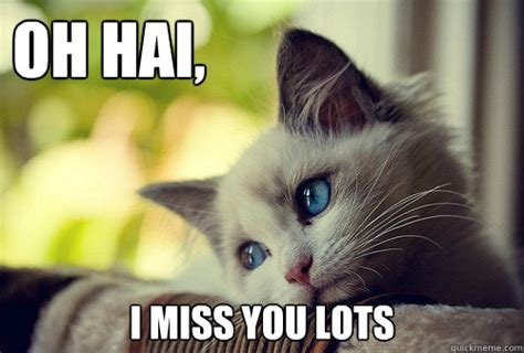 Miss U Meme - i miss u meme new calendar template site