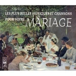 musique cã rã monie mariage quotes for husband belles chansons d 39 amour pour mariage