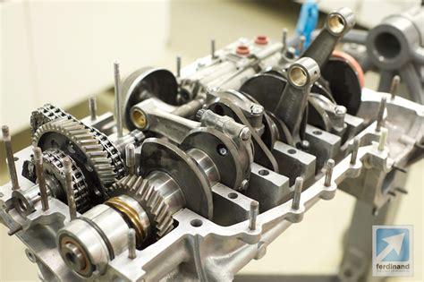 porsche rsr engine porsche 911 3 0 rsr engine build ferdinand