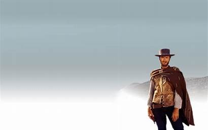 Clint Eastwood Bad Ugly Wallpapers Background Backgrounds