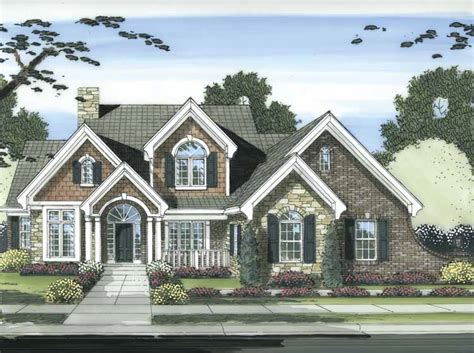 cape style home plans modern cape cod style homes cape cod style house plans