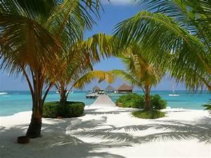 Most Beautiful Islands: Republic of Maldives - Maldives