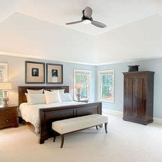 1000 ideas about wood bedroom on