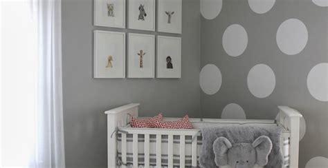Wandfarbe Für Kinderzimmer by Kinderzimmer Wand Streichen Einzigartig On Andere Und