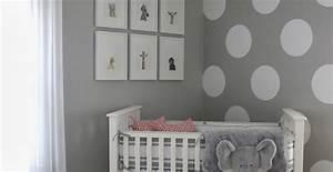 Graue Wand Weie Mbel Design Wohnzimmer Design Grau Graue