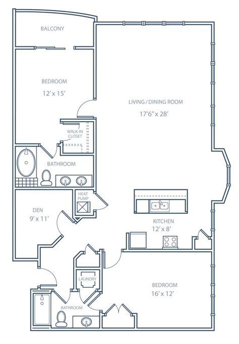 2 bedroom condo floor plans floor plan 2 bedroom condo floor plans pinterest