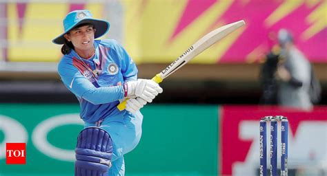 Get full coverage and live updates of all the cricket (क्रिकेट) matches that are being played by all cricket team. India vs Ireland Live Cricket Score, ICC Women's T20 World ...