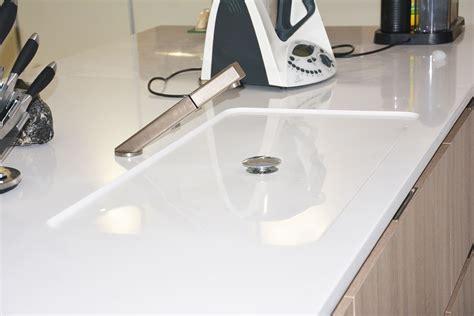 plan de travail en quartz pour cuisine plan de travail cuisine en quartz granits d co plan de
