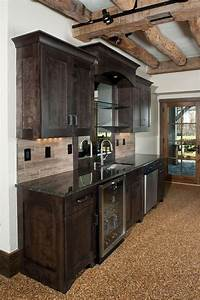 Awesome, 47, Easy, Diy, Rustic, Home, Decor, Ideas, On, A, Budget