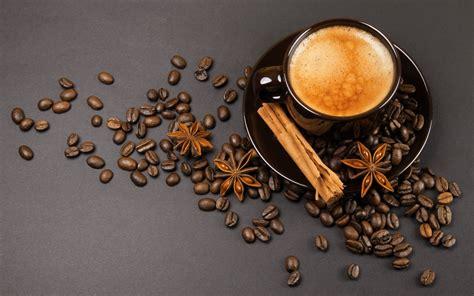 Coffee Hd Wallpaper Bonavita Coffee Maker Top Hot Game Download Yahoo Macmillan Morning Ideas Price Bloomberg Connoisseur Reviews Barista Wage Rush For Ipad