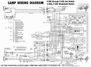 C M Trailer Wiring Diagram
