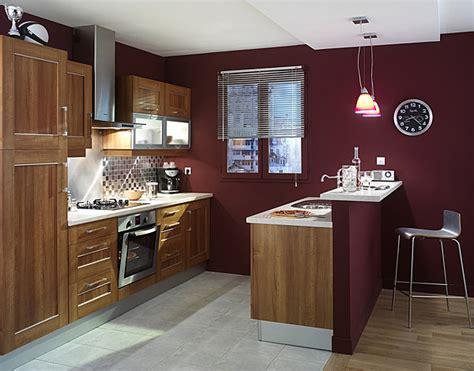fabricant caisson cuisine amenagement meuble de cuisine fabricant meuble cuisine