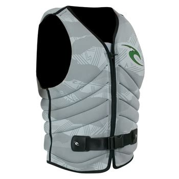 rip curlstealth personal flotation device pfd