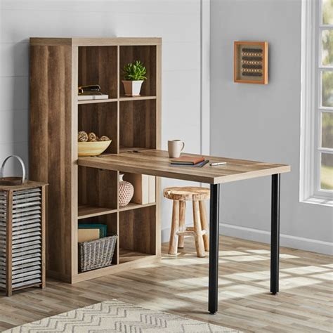 The editor in chief is stephen orr. Better Homes and Gardens 8 Cube Storage Organizer ...
