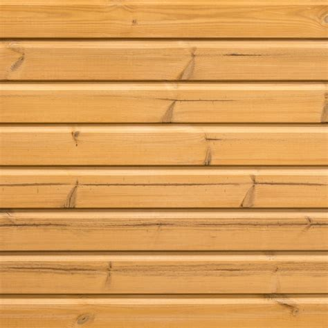 Softwood Shiplap Cladding by Shiplap Cladding Vetraland Selective Timber