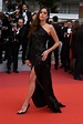 ANOUCHKA DELON at A Hidden Life Premiere at Cannes Film ...
