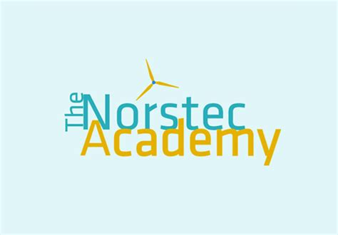 bureau veritas industry bureau veritas norstec academy s initiative invaluable in