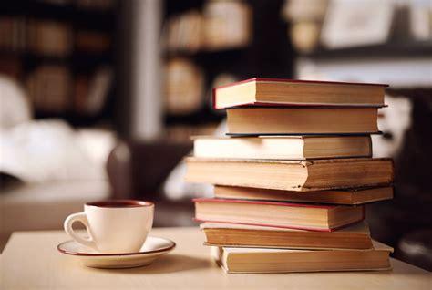 amazon      books   read