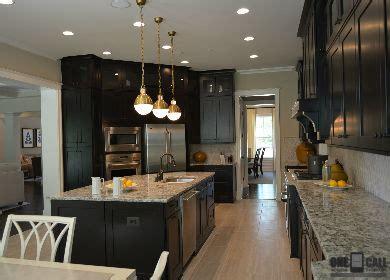 birmingham kitchen remodeling kitchen ideas  vestavia