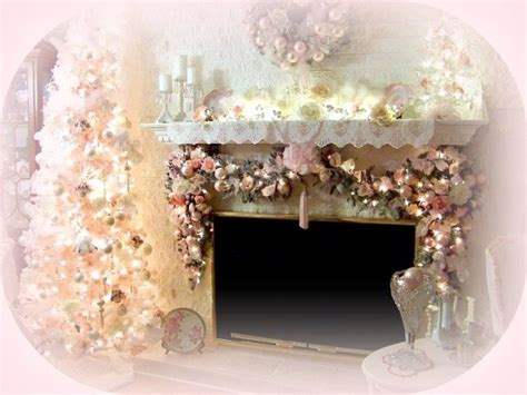 Christmas Christmas Tree Kawaii Chic Pink Shabby Christmas Design My Kitchen Online Free In Small Space Good Backsplash Tool With Breakfast Bar Designs Gallery Designer Kitchens Bethesda Md