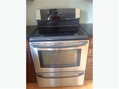 Kenmore Elite Stove For Sale Sault Ste Marie, Sault Ste Marie 5 Burner Stove Top Griddle Won T Turn Off Best Portable Electric Heater Viking Stoves Service Clean Rings 10 Gas In India 2018 View Clipart How To Grill Vegetables On