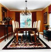 Dining Room Rug Design Cool Dining Rooms Dining Room