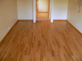 wood types that affect hardwood floors cost thats my house